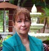 Leslie Curtis