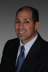 Lewis Greenberg
