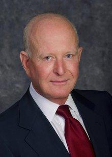 Lewis R. Cohen