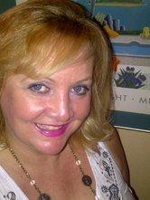 Linda Chantry