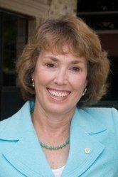 Linda Niessen, D.M.D., M.P.H., M.P.P.