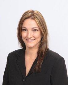 Linda San Martin