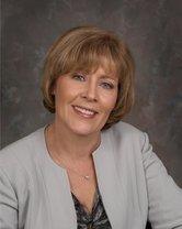 Linda Trugman