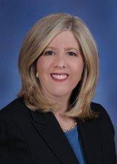 Linda Worton Jackson