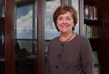 Linda A. Conahan
