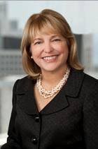 Linda K. Adler