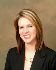 Lindsey Norris