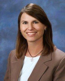 Lisa Deziel, Pharm.D., Ph.D.,