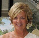 Lisa McDulin