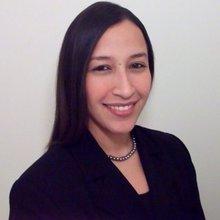 Lisa Peña