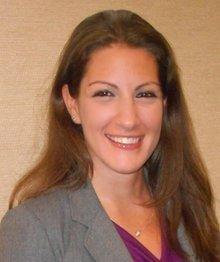 Lisa Reich