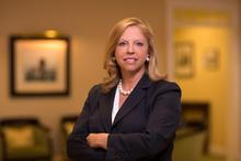Lisa A. Schneider