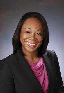 Lisa E. Ivory, CPA