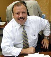 Lorenzo Muniz