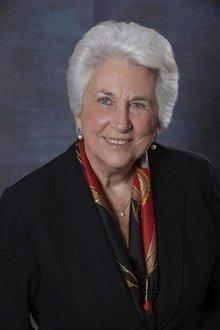 Loretta Cockrum