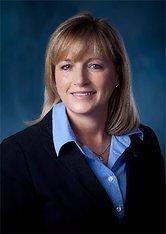 Lori Chevy