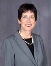 Lori Hartglass