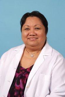 Lorinie Huertas