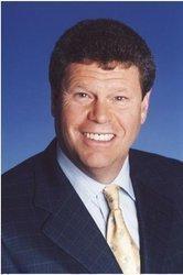 Louis Wolfson III