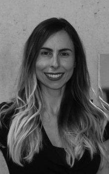 Lourdes Oquendo-Oria