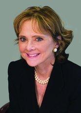 Lucia A. Dougherty