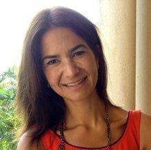 Luciana Barral