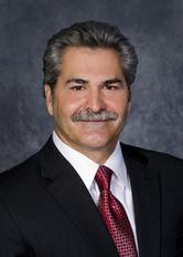 Luis Perez Hernandez