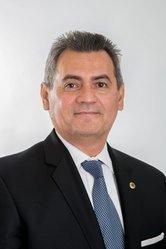 Luis Vanegas