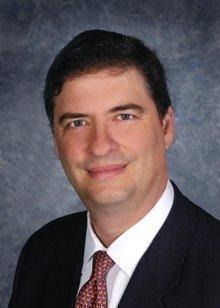 Luis M. O'Naghten