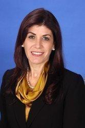 Luisa Gutman