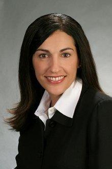 Luna E. Phillips