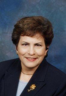 Lyan Fernandez