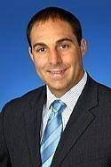 Lyle E. Shapiro