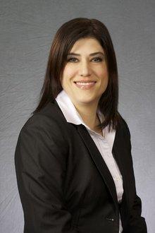 Lynda Fernandez