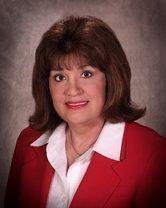 Lynda Napolitano
