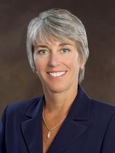 Lynn Sherman