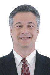 Malcolm Purow