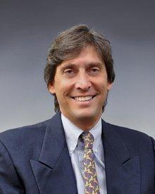 Manuel Leon