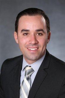 Manuel Vecin