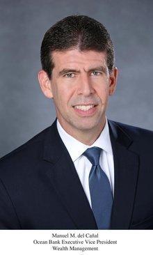 Manuel M. del Cañal