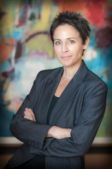 Mara Bernstein