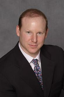 Marc Schafler