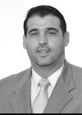 Marc Suarez