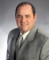 Marc Zimmerman