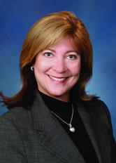 Marcia H. Langley