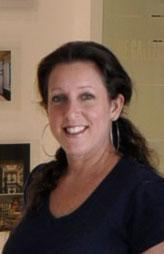 Marcy McClanahan