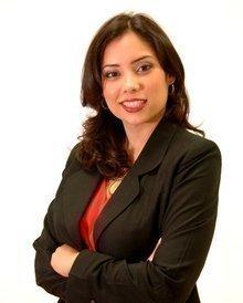 Maria Argüello