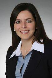 Maria Priovolos Gonzalez