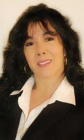 Maria Elena Anderson