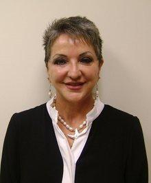Maria M. Torre